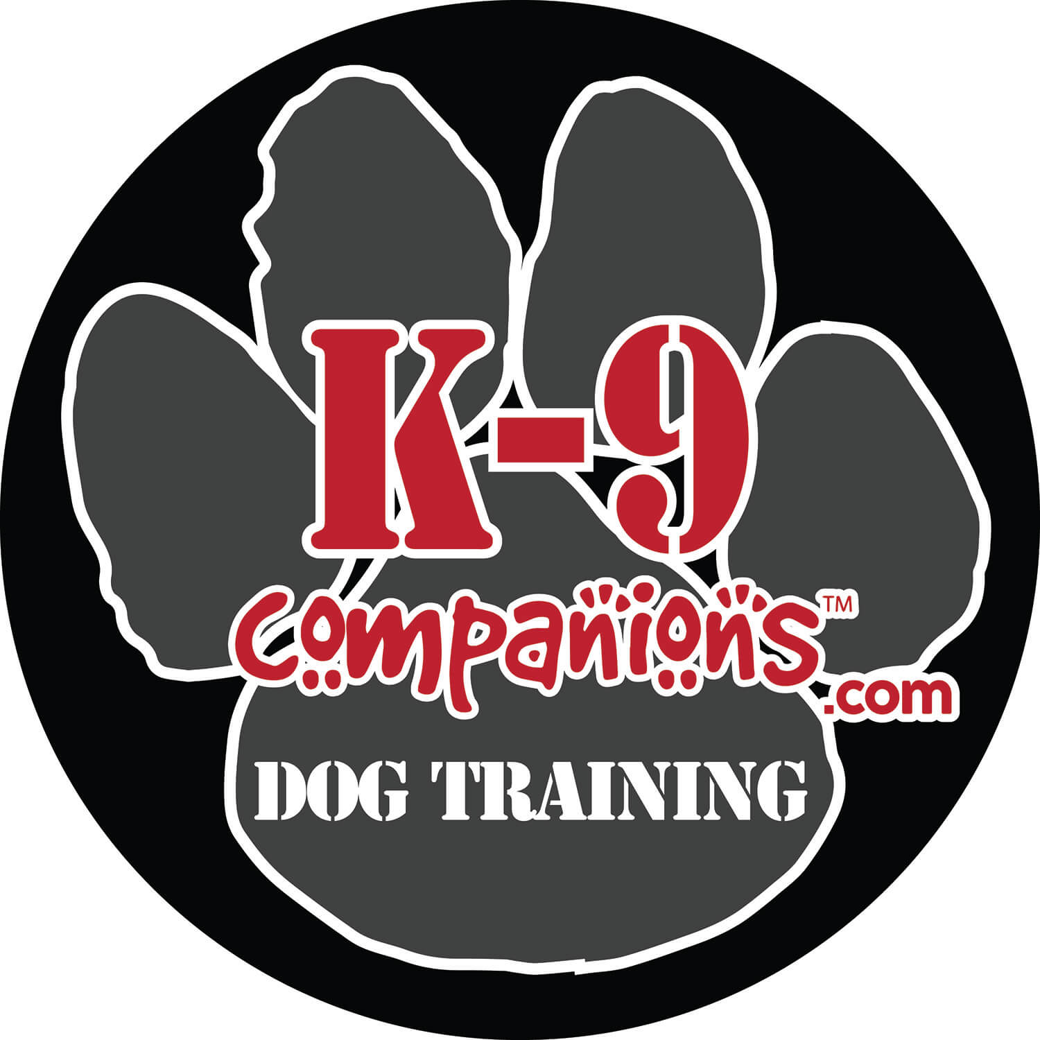 Dog Training, Puppy Training